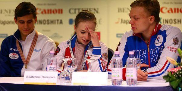 Екатерина Борисова-Дмитрий Сопот - Страница 11 Ekaterina-borisova_10-604x302