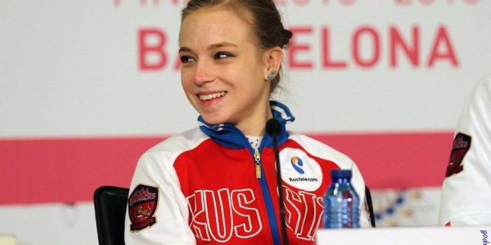 Екатерина Борисова-Дмитрий Сопот - Страница 11 Ekaterina-borisova_11-700x350