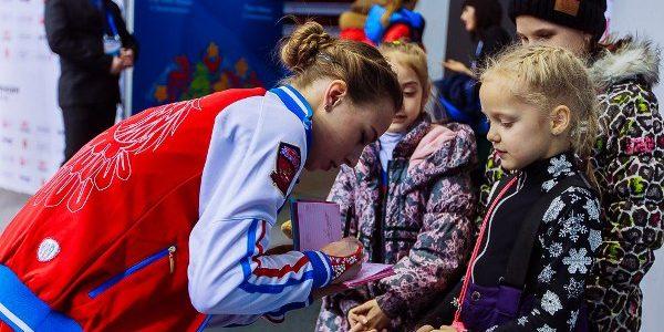 Екатерина Борисова-Дмитрий Сопот - Страница 11 Ekaterina-borisova_12-600x300