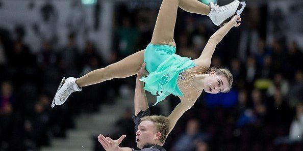 Екатерина Борисова-Дмитрий Сопот - Страница 11 Ekaterina-borisova_14-594x297