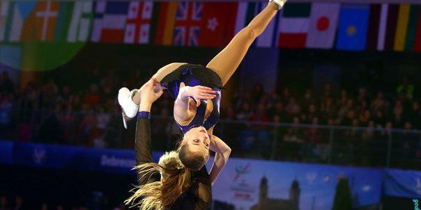 Екатерина Борисова-Дмитрий Сопот - Страница 11 Ekaterina-borisova_15-604x302