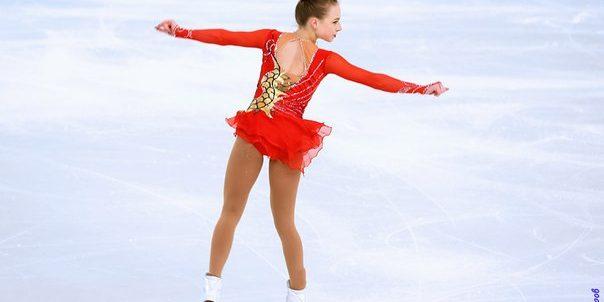 Екатерина Борисова-Дмитрий Сопот - Страница 11 Ekaterina-borisova_16-604x302