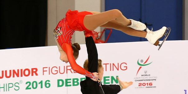 Екатерина Борисова-Дмитрий Сопот - Страница 11 Ekaterina-borisova_17-604x302