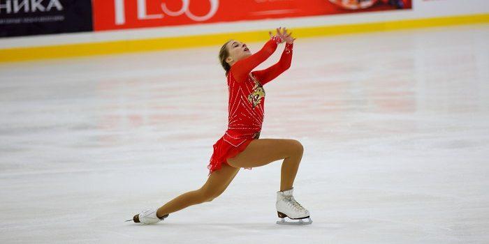 Екатерина Борисова-Дмитрий Сопот - Страница 11 Ekaterina-borisova_18-700x350