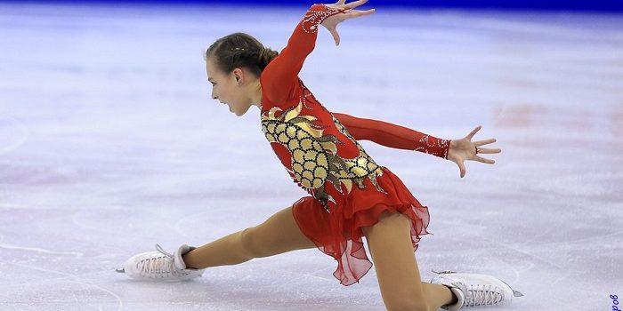 Екатерина Борисова-Дмитрий Сопот - Страница 11 Ekaterina-borisova_19-700x350