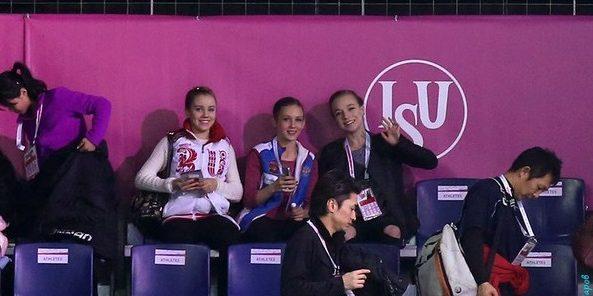 Екатерина Борисова-Дмитрий Сопот - Страница 11 Ekaterina-borisova_2-593x296