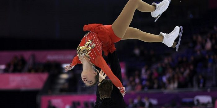Екатерина Борисова-Дмитрий Сопот - Страница 11 Ekaterina-borisova_20-700x350