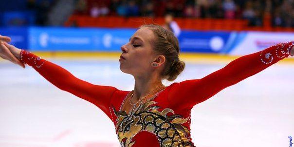 Екатерина Борисова-Дмитрий Сопот - Страница 11 Ekaterina-borisova_21-604x302