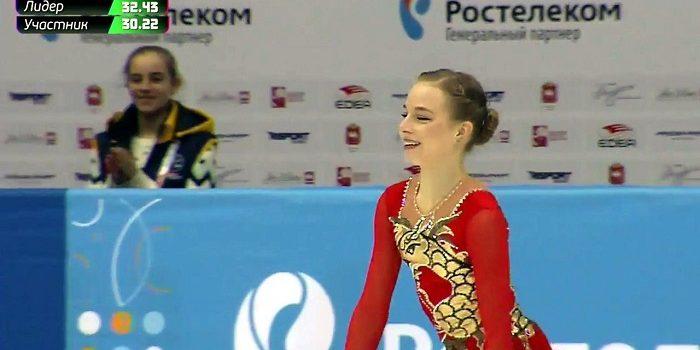 Екатерина Борисова-Дмитрий Сопот - Страница 11 Ekaterina-borisova_23-700x350