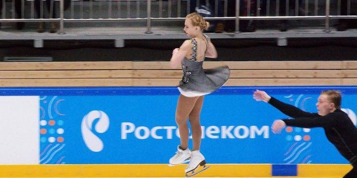 Екатерина Борисова-Дмитрий Сопот - Страница 11 Ekaterina-borisova_24-700x350