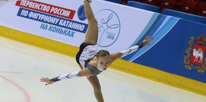 Екатерина Борисова-Дмитрий Сопот - Страница 11 Ekaterina-borisova_26-679x339