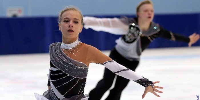 Екатерина Борисова-Дмитрий Сопот - Страница 11 Ekaterina-borisova_27-700x350