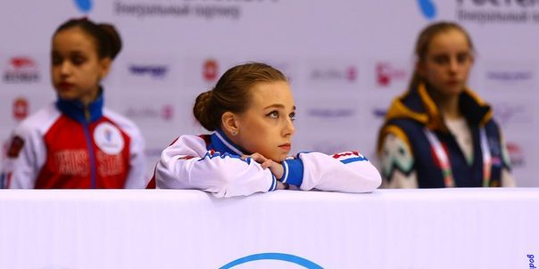 Екатерина Борисова-Дмитрий Сопот - Страница 11 Ekaterina-borisova_28-604x302