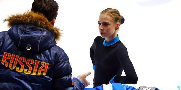 Екатерина Борисова-Дмитрий Сопот - Страница 11 Ekaterina-borisova_29-604x302