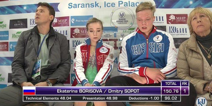Екатерина Борисова-Дмитрий Сопот - Страница 11 Ekaterina-borisova_3-700x350