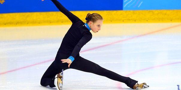 Екатерина Борисова-Дмитрий Сопот - Страница 11 Ekaterina-borisova_30-604x302