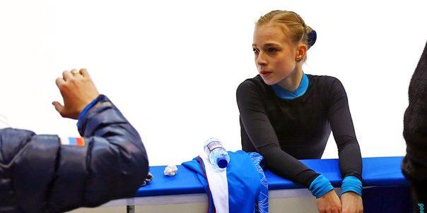 Екатерина Борисова-Дмитрий Сопот - Страница 11 Ekaterina-borisova_31-604x302