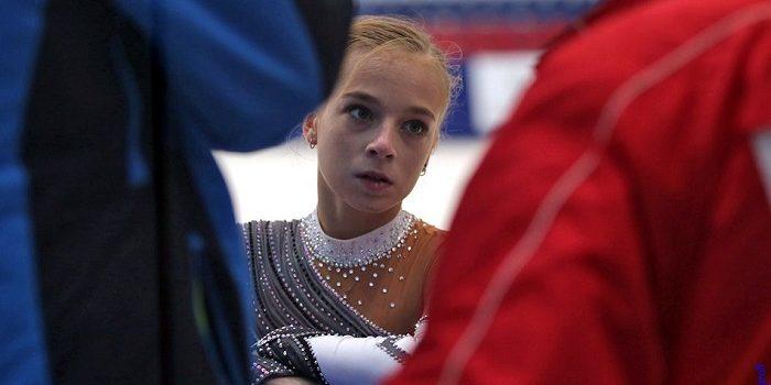 Екатерина Борисова-Дмитрий Сопот - Страница 11 Ekaterina-borisova_33-700x350
