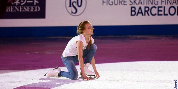 Екатерина Борисова-Дмитрий Сопот - Страница 11 Ekaterina-borisova_36-700x350