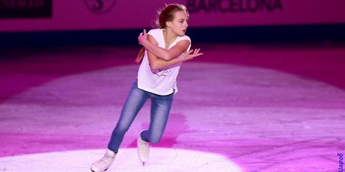 Екатерина Борисова-Дмитрий Сопот - Страница 11 Ekaterina-borisova_37-700x350