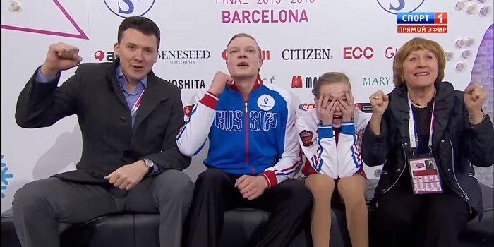 Екатерина Борисова-Дмитрий Сопот - Страница 11 Ekaterina-borisova_4-700x350