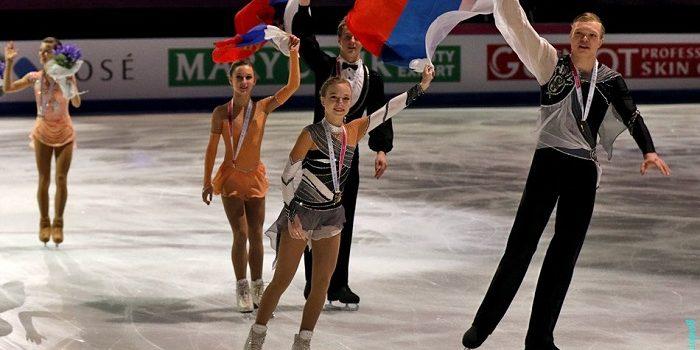 Екатерина Борисова-Дмитрий Сопот - Страница 11 Ekaterina-borisova_5-700x350