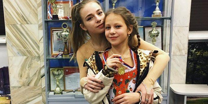 Екатерина Борисова-Дмитрий Сопот - Страница 11 Ekaterina-borisova_63-700x350
