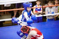 В Челябинске пройдет открытое первенство по боксу