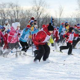 13-19 февраля 2017 (Челябинская область)