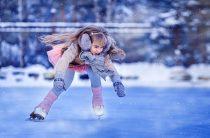 Челябинск выбрал «Принцессу на льду»