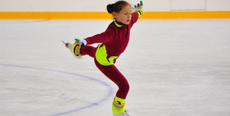 19-25 декабря Челябинская область