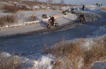 В Челябинской области стартовал сезон мотоспорта