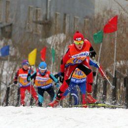 16-22 января Челябинская область