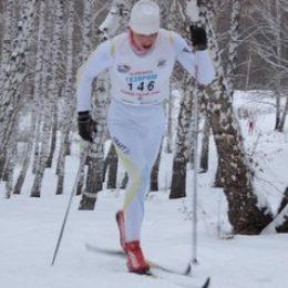 На ЛК им. Елесиной пройдет Первенство Челябинска по лыжным гонкам