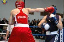 Челябинцы заняли 12 призовых мест городского первенства по боксу