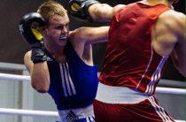 Артем Гаращук, мастер спорта по боксу: «За победой ребенка всегда стоит уважение тренера»
