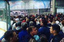 Кубок Стэнли в Челябинске: тракторозаводский вариант