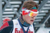 Виталий Гуляев, кмс по спортивному ориентированию: «Мне нравится принимать решение и чувствовать скорость»