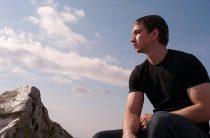 Андрей Телицын, тренер СШОР №4 по спортивной гимнастике: «О гимнастике вспоминают только во время Олимпиады»