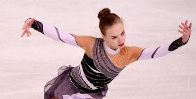 Екатерина Борисова-Дмитрий Сопот - Страница 11 Ekaterina-borisova_-33sc9fd6si5pjeng40d2x6